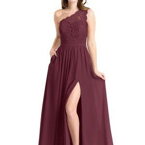 Azazie Demi Bridesmaids Dress